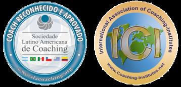 SLAC - Sociedade Latino Americana de Coaching
