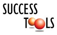 SUCC - Success Tools